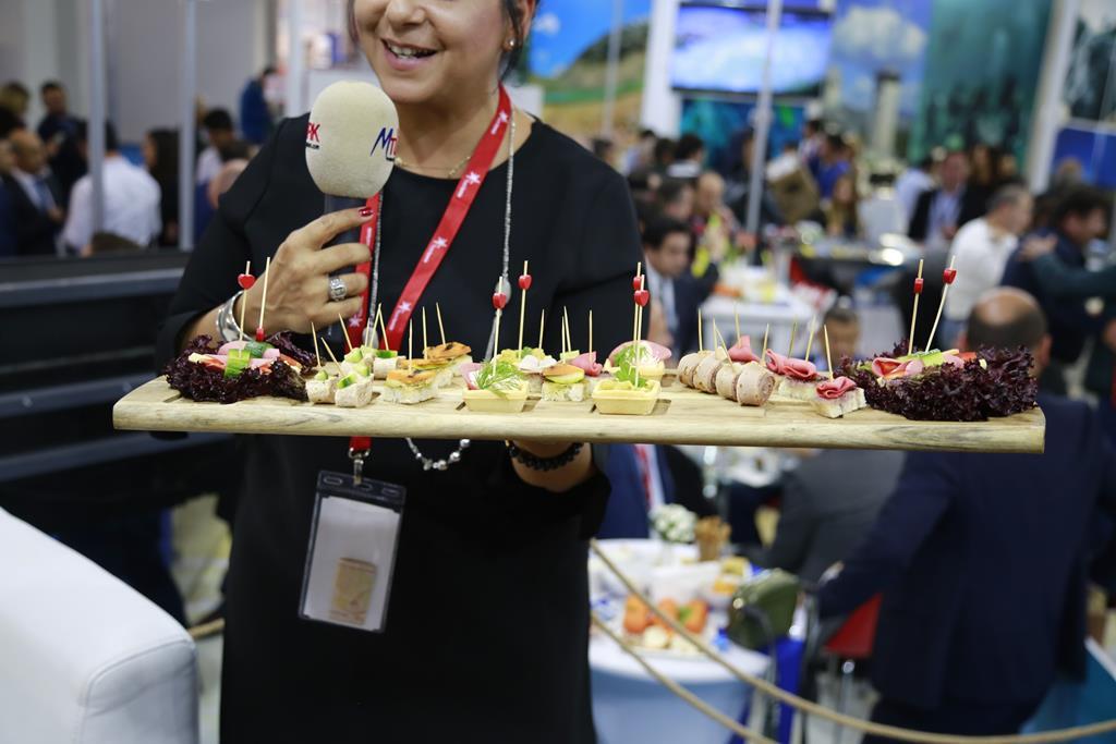catering-hizmeti-organizasyon-izmir-fuar catering