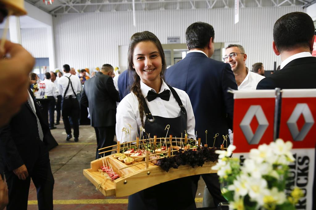 catering-hizmeti-organizasyon-izmir