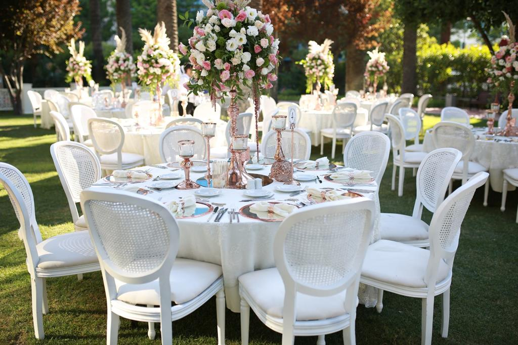 luxury wedding decor-izmir düğün-düğün organizasyonu-slider-süsleme-dekorasyon-wedding