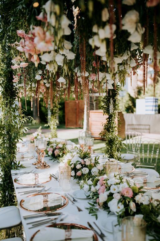 sünnet düğünü-süsleme-dekor-düğün-izmir-wedding-organizasyon
