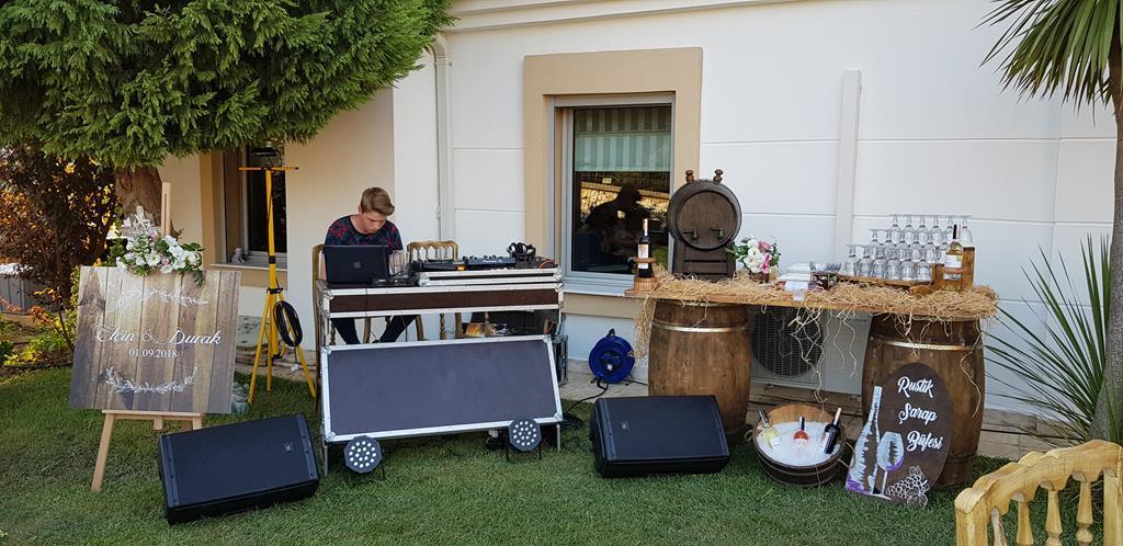 açık büfe-nişan organizasyonu-catering hizmeti-garden parti-barbekü