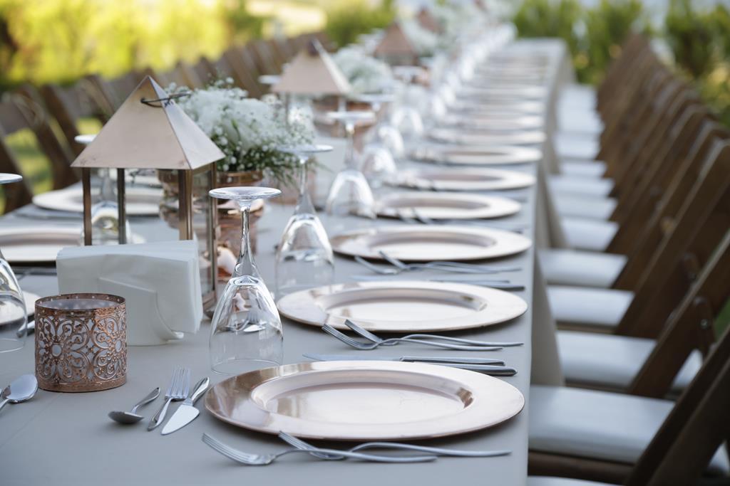 luxury wedding decor-izmir düğün-düğün organizasyonu-slider-süsleme-dekorasyon-wedding-nişan